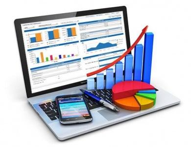 Conseil, Etude, Architecture, Migration Business Objects SAP BI