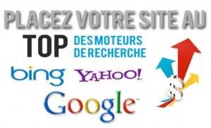 Referencement_seo
